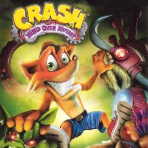 Acquistare Crash Bandicoot N. Sane Trilogy Xbox One Gioco Confrontare Prezzi
