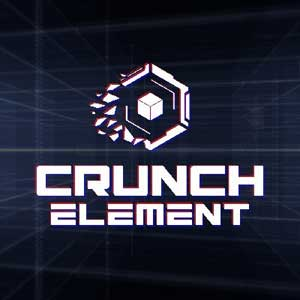 Acquistare Crunch Element CD Key Confrontare Prezzi