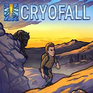 Acquistare CryoFall CD Key Confrontare Prezzi