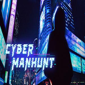 Acquistare Cyber Manhunt CD Key Confrontare Prezzi