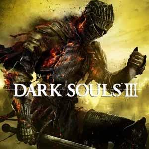 Acquista Xbox One Codice Dark Souls 3 Confronta Prezzi