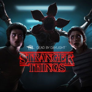 Acquistare Dead by Daylight Stranger Things Chapter PS4 Confrontare Prezzi
