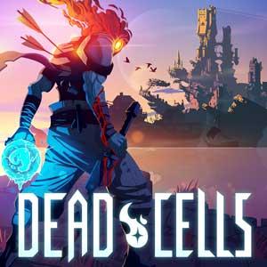 Acquistare Dead Cells Nintendo Switch Confrontare i prezzi