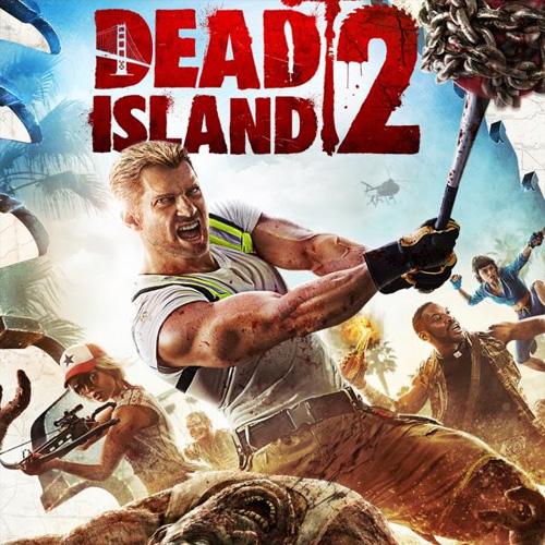 Acquista PS4 Codice Dead Island 2 Confronta Prezzi