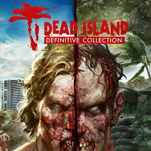 Acquista CD Key Dead Island Definitive Collection Confronta Prezzi