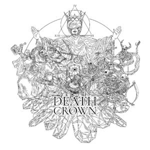 Acquistare Death Crown Xbox One Gioco Confrontare Prezzi