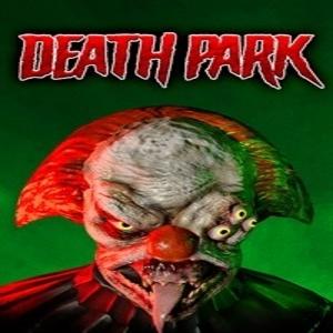 Acquistare Death Park Xbox One Gioco Confrontare Prezzi