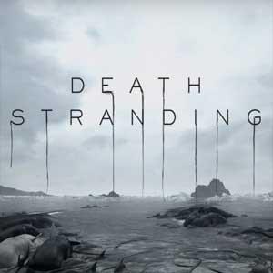 Acquista PS4 Codice Death Stranding Confronta Prezzi