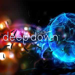 Acquista PS4 Codice Deep Down Confronta Prezzi
