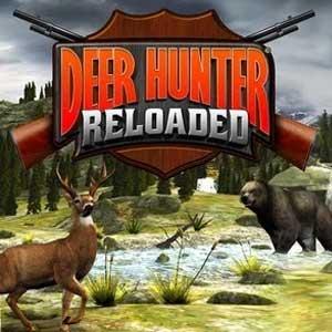 Acquistare PS4 Codice Deer Hunter Reloaded Confrontare Prezzi
