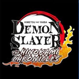 Acquistare Demon Slayer Kimetsu no Yaiba CD Key Confrontare Prezzi