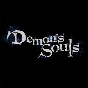 Acquistare Demon's Souls PS5 Confrontare Prezzi