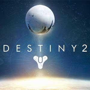 Acquista Xbox One Codice Destiny 2 Confronta Prezzi