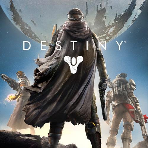 Acquista Xbox One Codice Destiny Confronta Prezzi