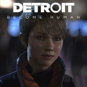 Acquista PS4 Codice Detroit Become Human Confronta Prezzi