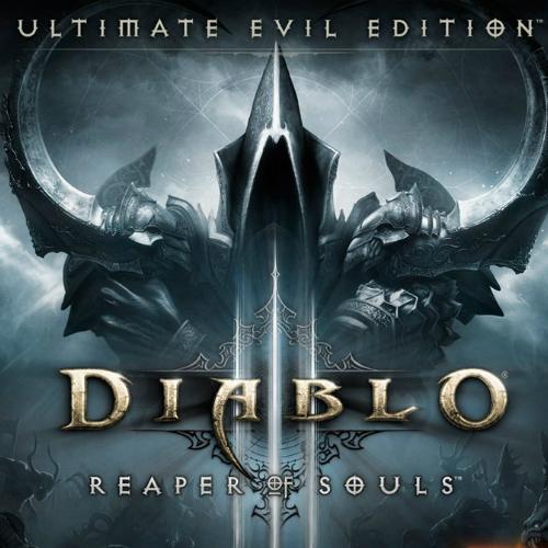 Acquista PS4 Codice Diablo 3 Ultimate Evil Edition Confronta Prezzi