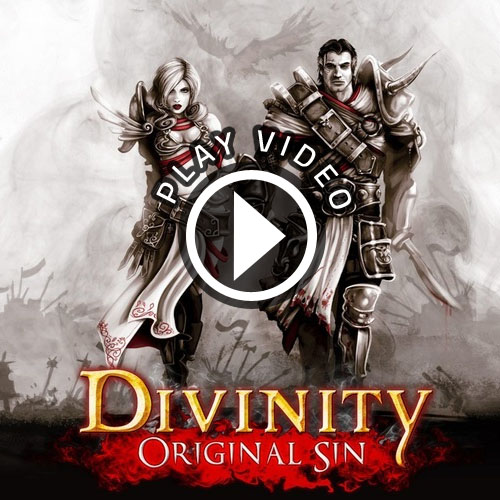 Acquista CD Key Divinity Original Sin Confronta Prezzi