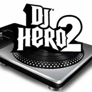 Acquista Xbox 360 Codice DJ Hero 2 Confronta Prezzi