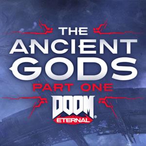Acquistare Doom Eternal The Ancient Gods Part 1 CD Key Confrontare Prezzi