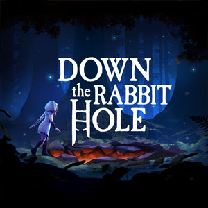 Acquistare Down the Rabbit Hole CD Key Confrontare Prezzi