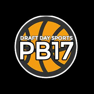 Acquista CD Key Draft Day Sports Pro Basketball 2017 Confronta Prezzi