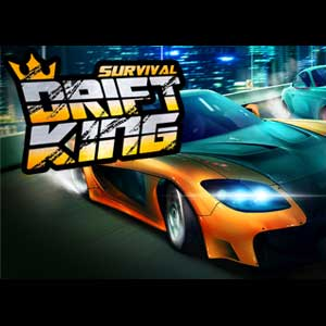 Acquista CD Key Drift King Survival Confronta Prezzi