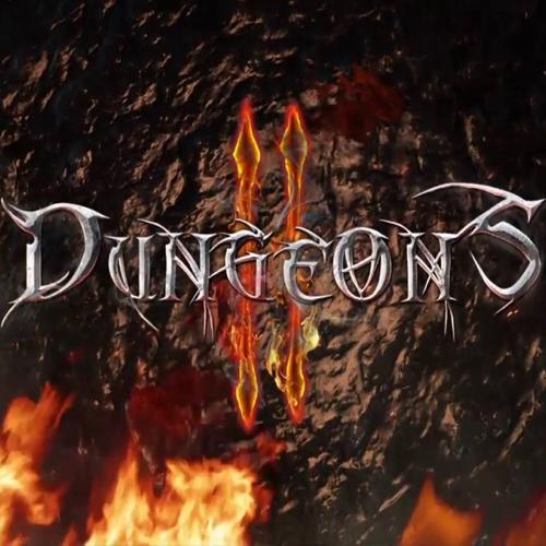 Acquista CD Key Dungeons 2 Confronta Prezzi