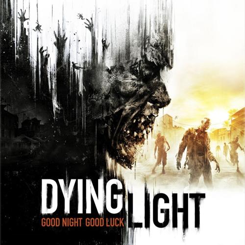 Acquista CD Key Dying Light Confronta Prezzi