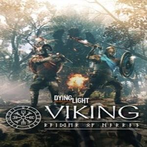 Acquistare Dying Light Viking Raiders of Harran Bundle PS4 Confrontare Prezzi