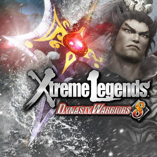 Acquista CD Key Dynasty Warriors 8 Xtreme Legends Confronta Prezzi