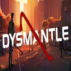 Acquistare DYSMANTLE CD Key Confrontare Prezzi