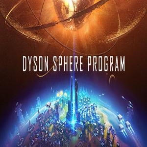 Acquistare Dyson Sphere Program CD Key Confrontare Prezzi