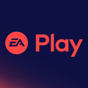 EA Play Xbox