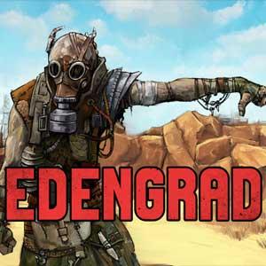 Acquista CD Key Edengrad Confronta Prezzi