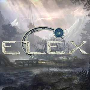 Acquista Xbox One Codice Elex Confronta Prezzi