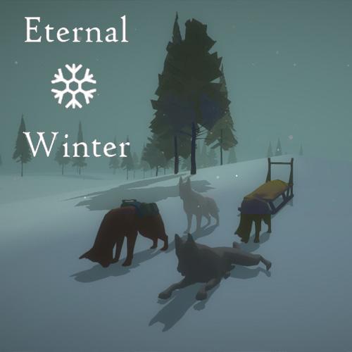 Acquista CD Key Eternal Winter Confronta Prezzi