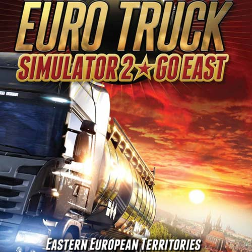 Euro Truck Simulator 2 Going East Confronta Prezzi