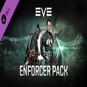 EVE Online Enforcer Pack