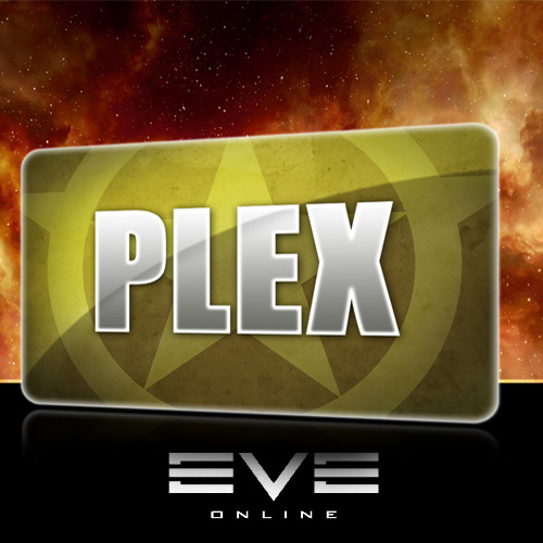 Acquista Gamecard Code EVE Online Plex Confronta Prezzi