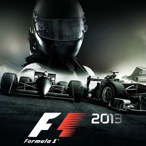 Acquista PS3 Codice F1 2013 Confronta Prezzi