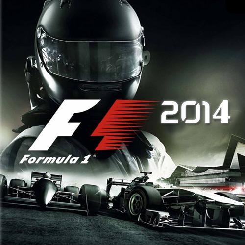 Acquista PS3 Codice F1 2014 Confronta Prezzi