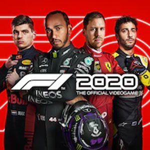 Acquistare F1 2020 Xbox Series Gioco Confrontare Prezzi