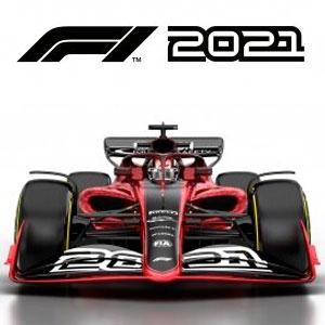 Acquistare F1 2021 CD Key Confrontare Prezzi