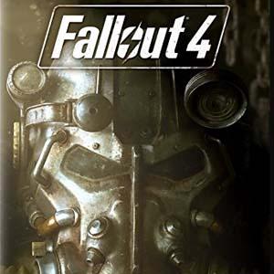 Acquista PS4 Codice Fallout 4 Confronta Prezzi