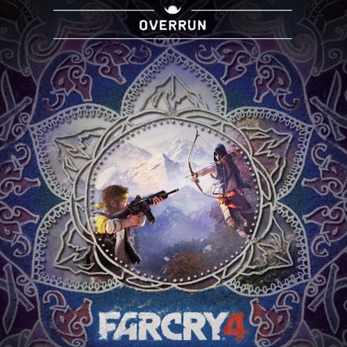 Acquista CD Key Far Cry 4 Overrun Confronta Prezzi