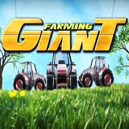 Acquista CD Key Farming Giant Confronta Prezzi