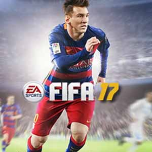 Acquista PS4 Codice FIFA 17 Confronta Prezzi
