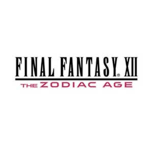 Acquista PS4 Codice Final Fantasy 12 The Zodiac Age Confronta Prezzi
