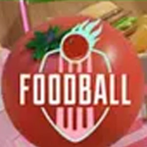 FoodBall