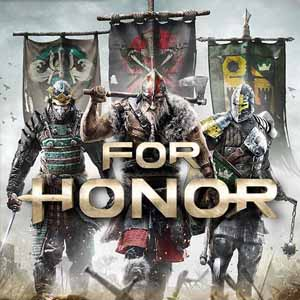 Acquista Xbox One Codice For Honor Confronta Prezzi